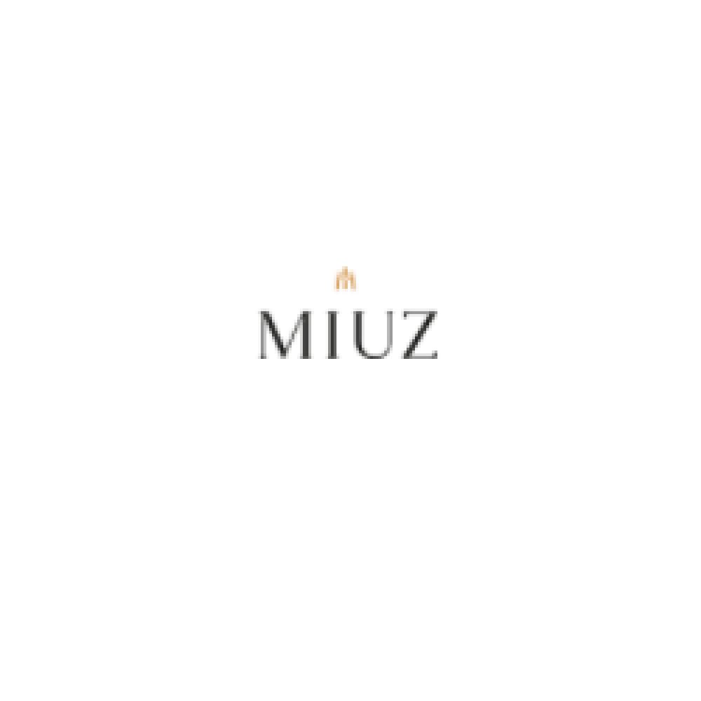 miuz-купон-коды