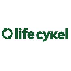 life-cykel-labs-coupon-codes