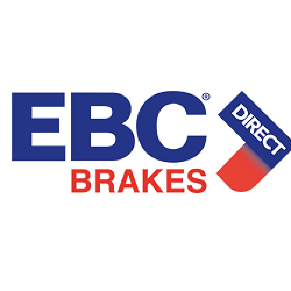 ebc-brakes-direct-coupon-codes