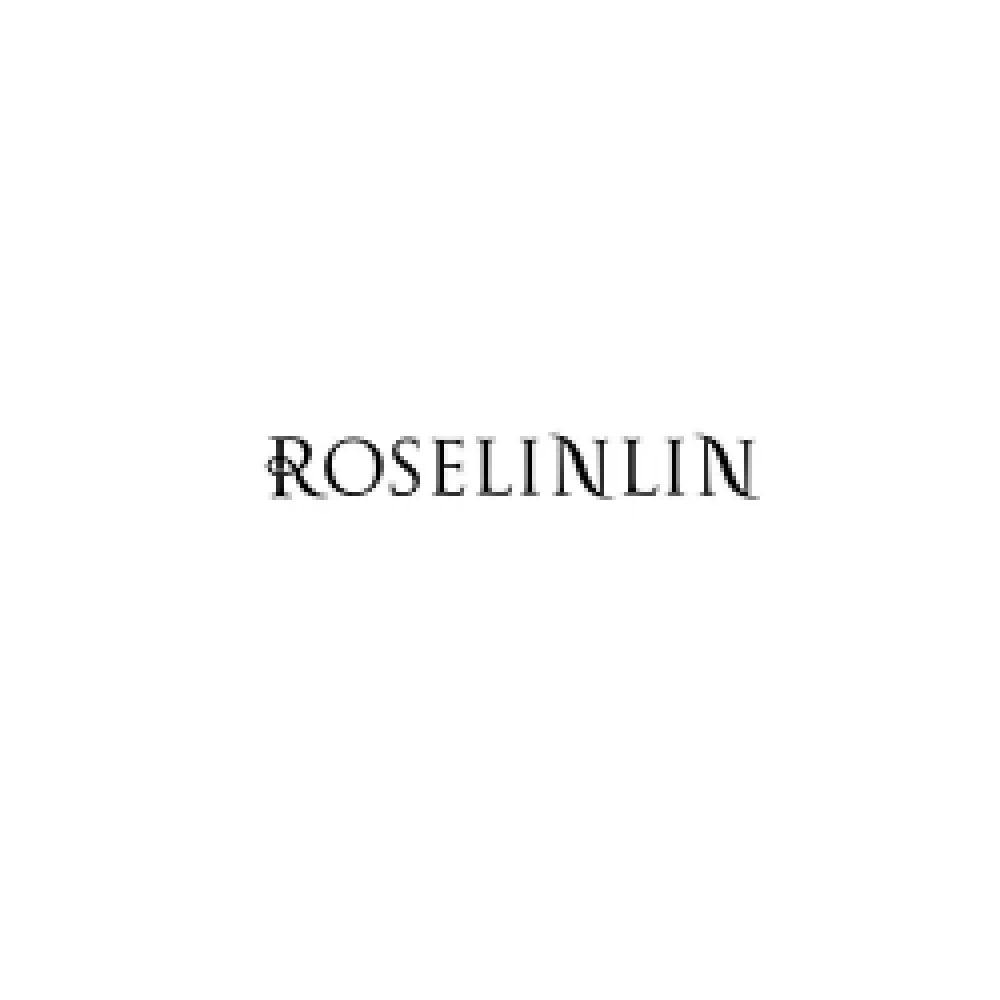 Roselinin