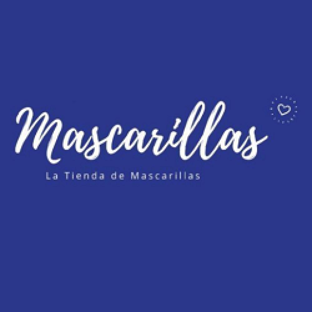 LaTiendaDe Mascarilla