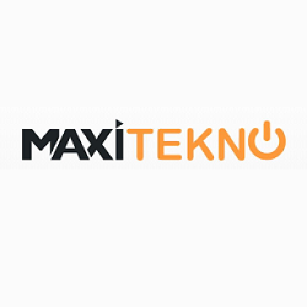 Maxitekno TR