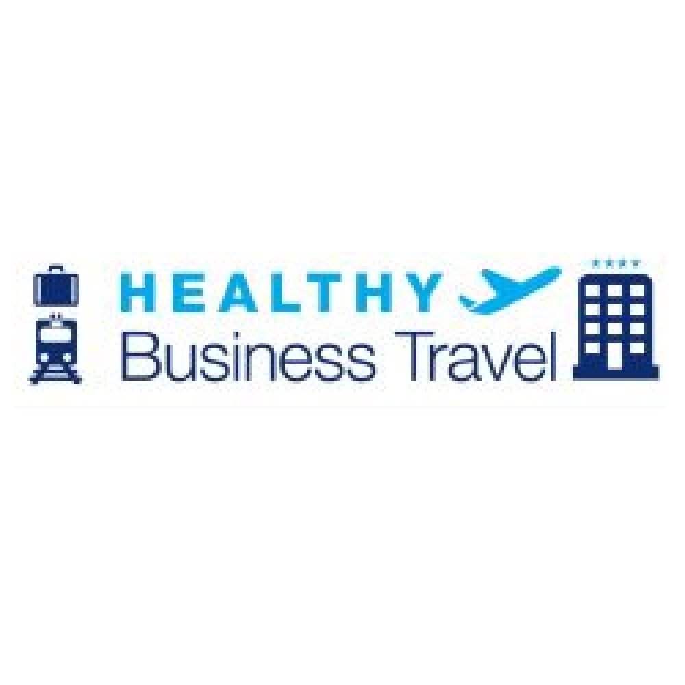 healthy-business-travel-coupon-codes