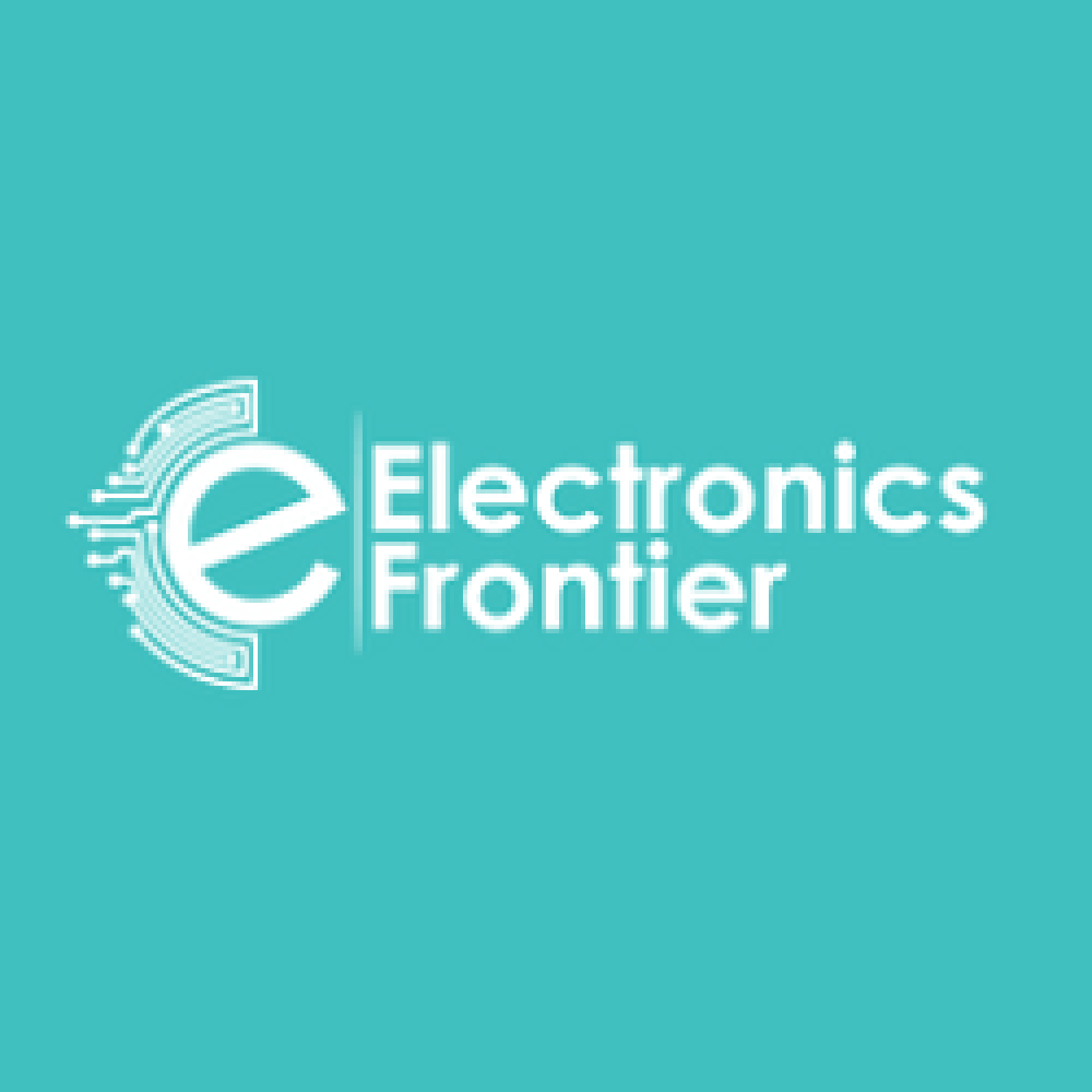 electronics-frontier-coupon-codes