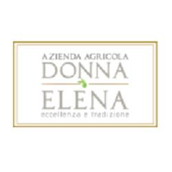 donnaelena1-coupon-codes