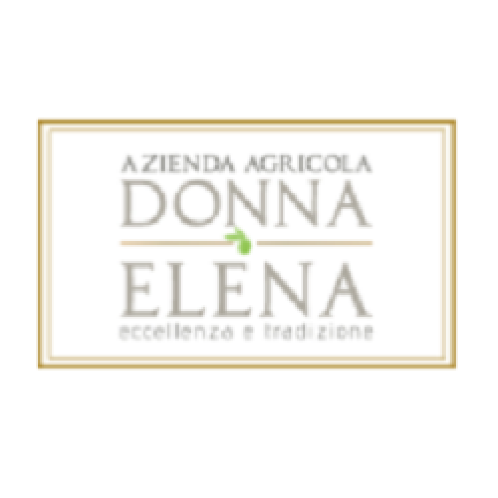 DONNAELENA1: 10% OFF On Your First Order!