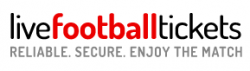 live-football-tickets-coupon-codes