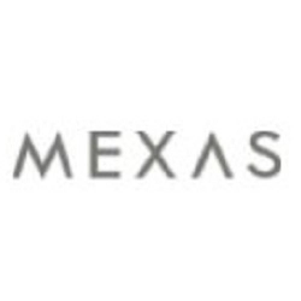 mexas-coupon-codes