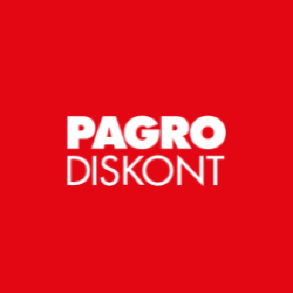 pagro-diskont-coupon-codes