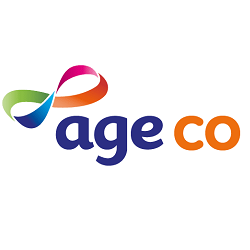 age-coupon-codes
