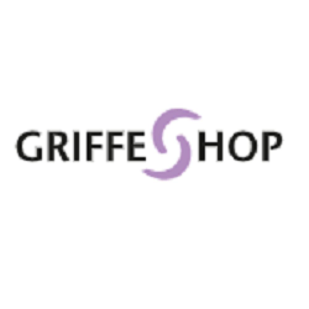 griffes-hop-coupon-codes