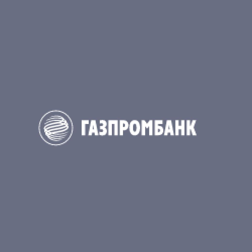 газпромбанк-дебетовые-карты-купон-коды