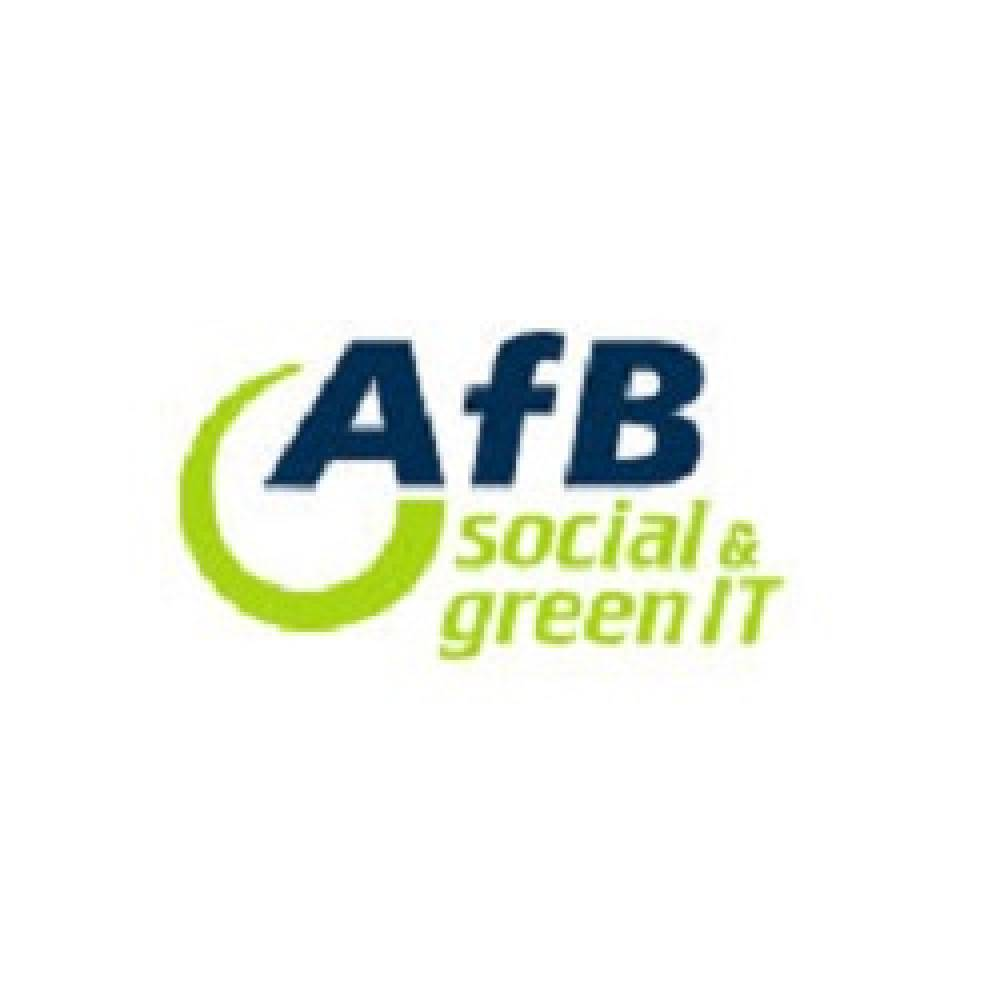 afb-fr-coupon-codes