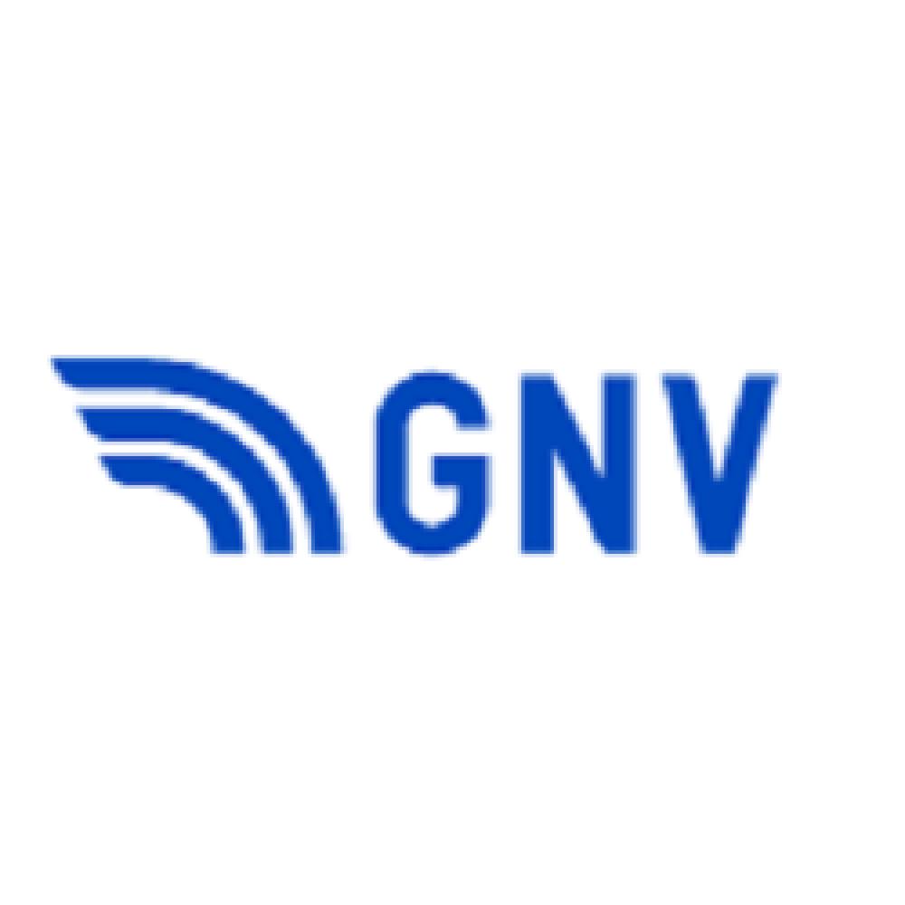 Grandi Navi Veloci-Low Price Products