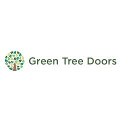 green-tree-doors-coupon-codes