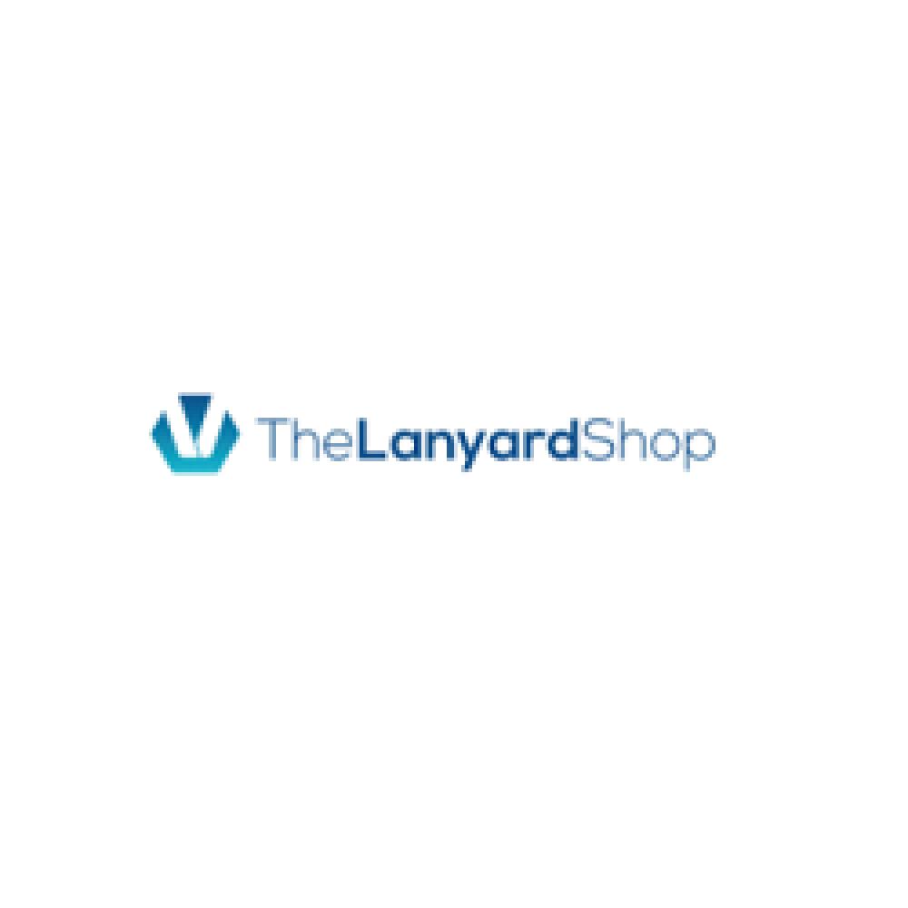 the-lanyard-shop-coupon-codes