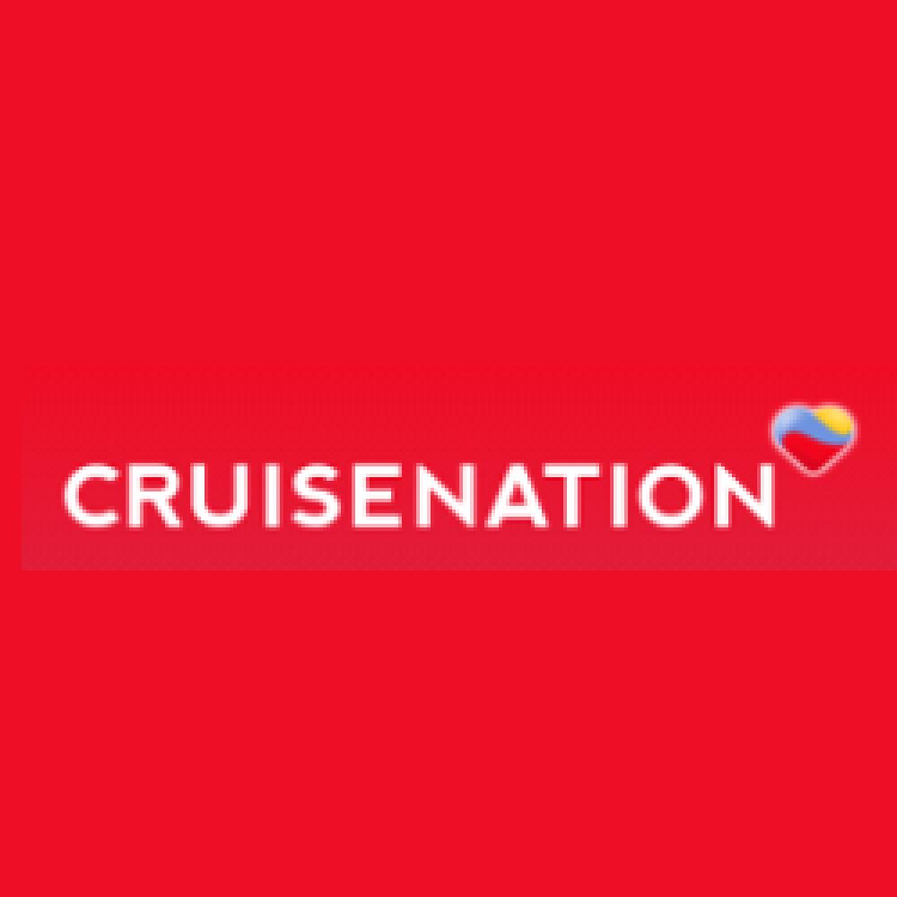 cruise-nation-coupon-codes