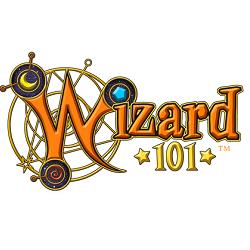 wizard-101--coupon-codes