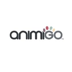 animigo-coupon-codes
