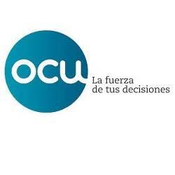 ocu-coupon-codes