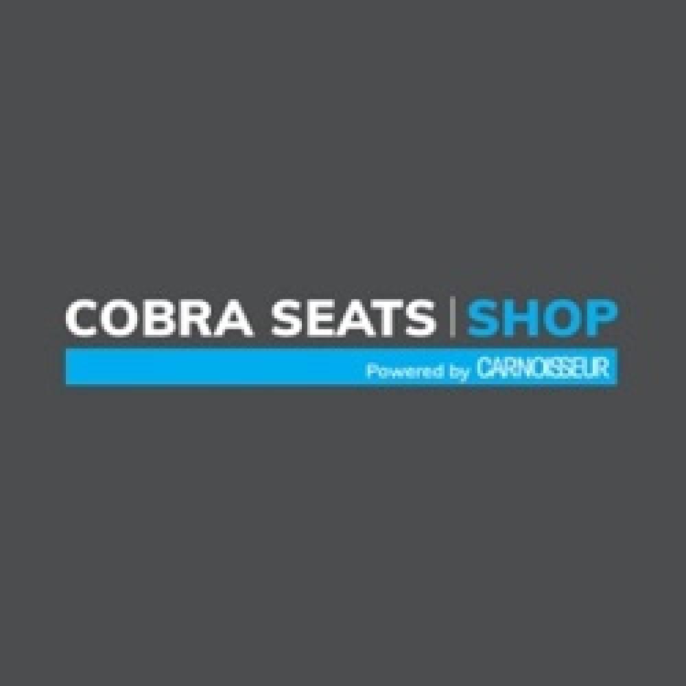 cobra-seats-shop-coupon-codes