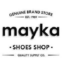 zapatos-mayka-coupon-codes