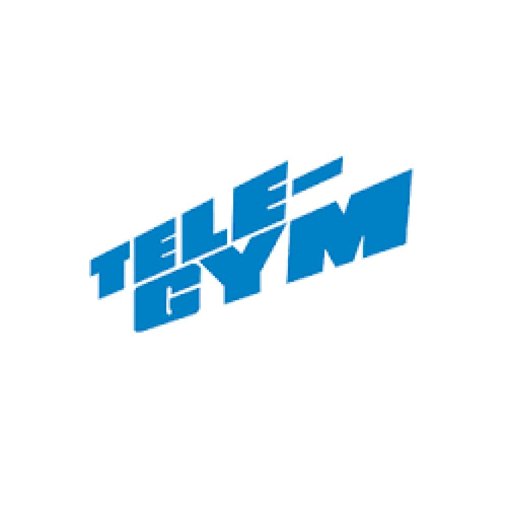 telegym-coupon-codes