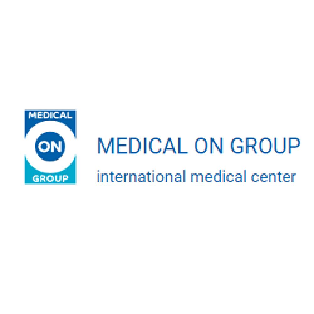 medical-on-group-купон-коды