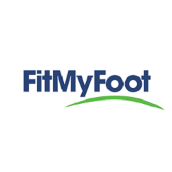 fit-my-foot-coupon-codes