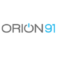 orion91-coupon-codes