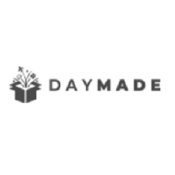 daymade-coupon-codes