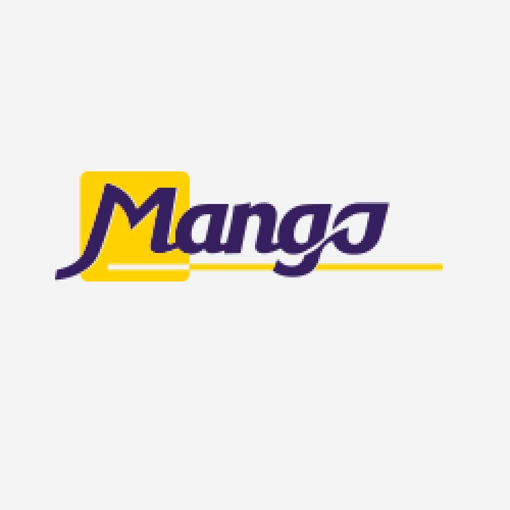 mango-coupon-codes