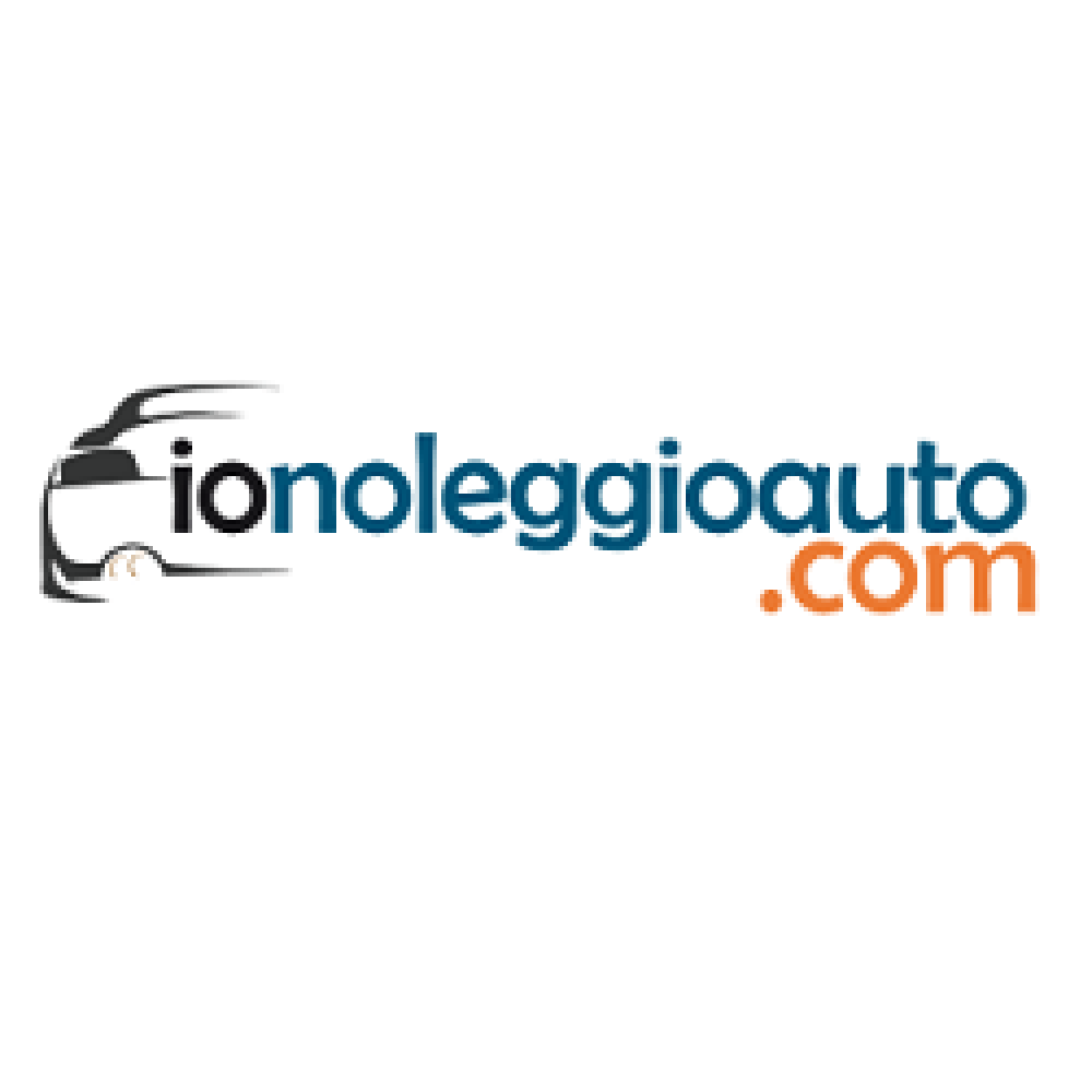 Ionoleggioauto-Low Price Products