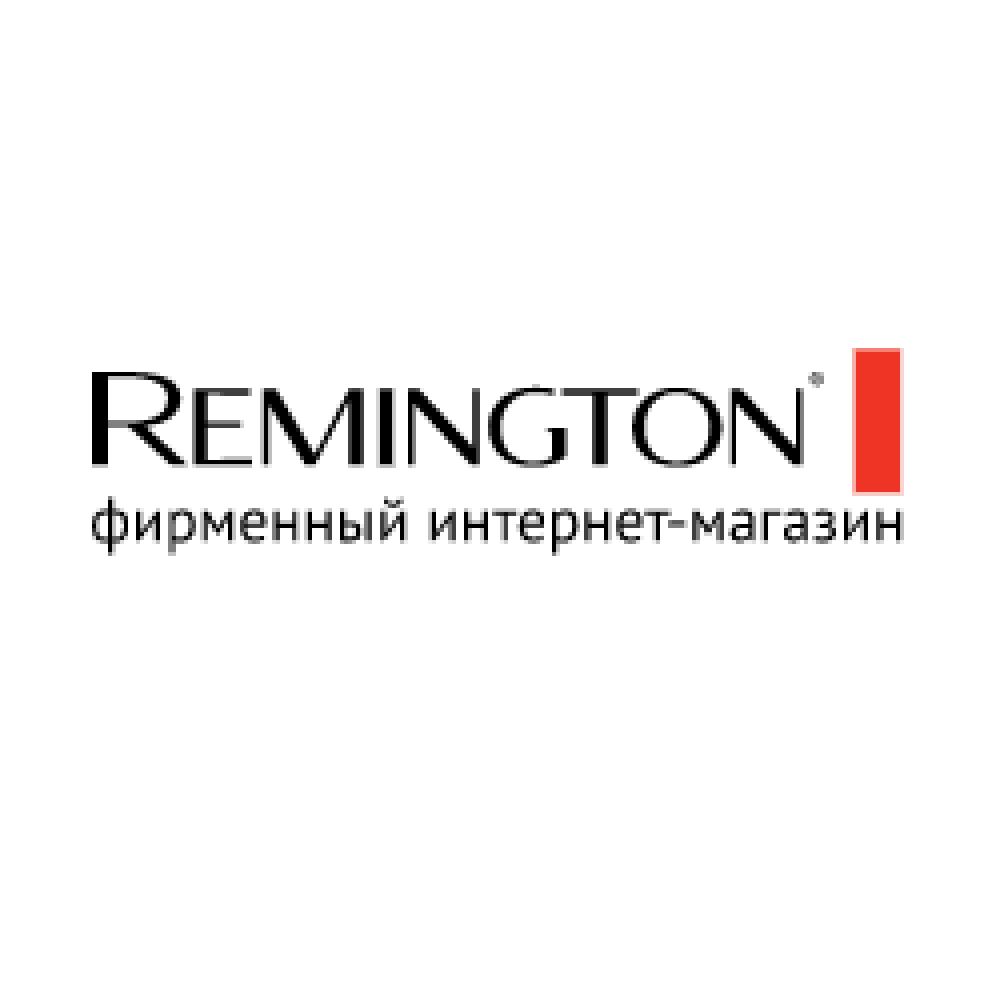 Remington.shop
