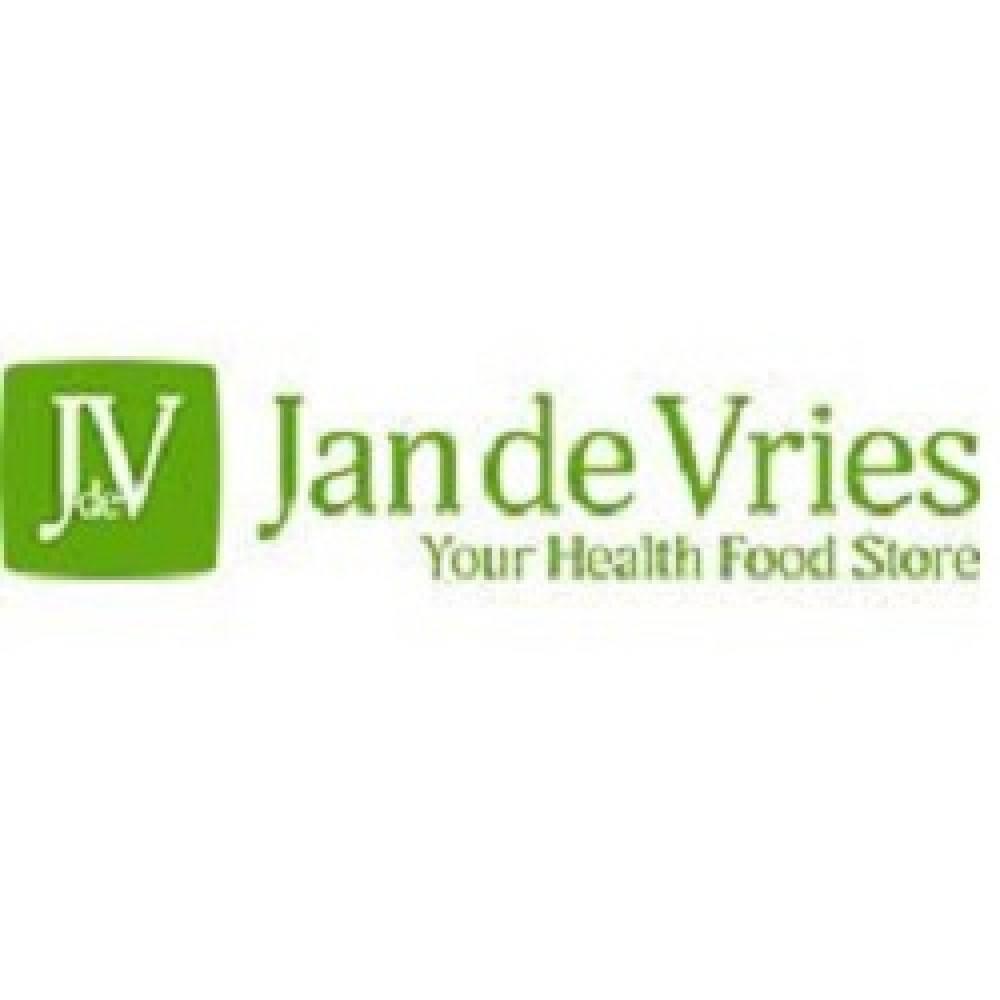 jan-de-vries-health-coupon-codes