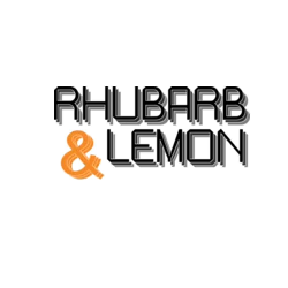 rhubarb-and-lemon-coupon-codes