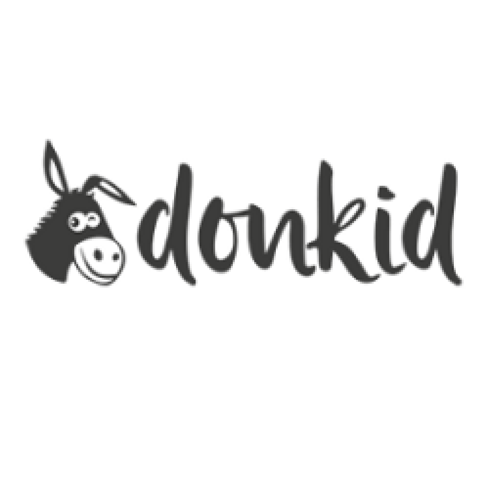 donkid-coupon-codes