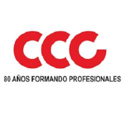 cursos-ccc-coupon-codes