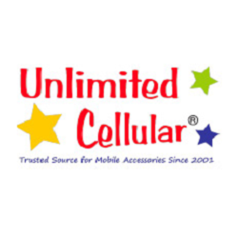 unlimited-cellular-coupon-codes