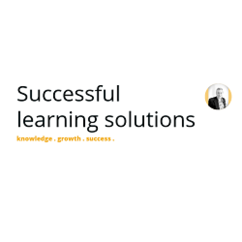 successful-learning-solutions-coupon-codes