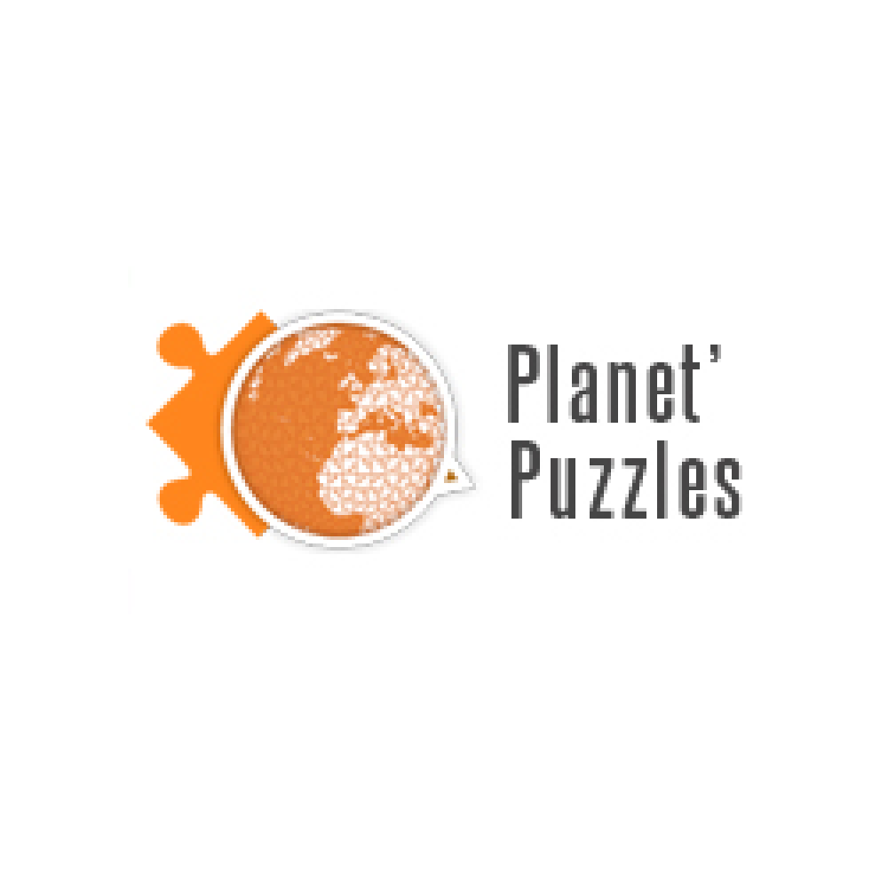 planet-puzzles-coupon-codes