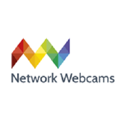 network-webcams-coupon-codes