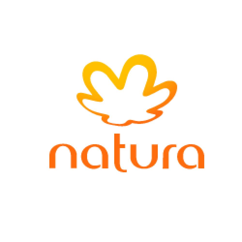 natura-br-купон-коды