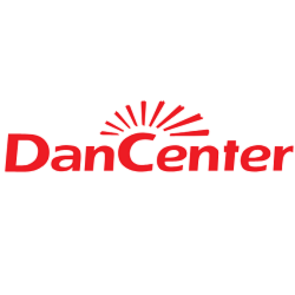 dancenter--coupon-codes