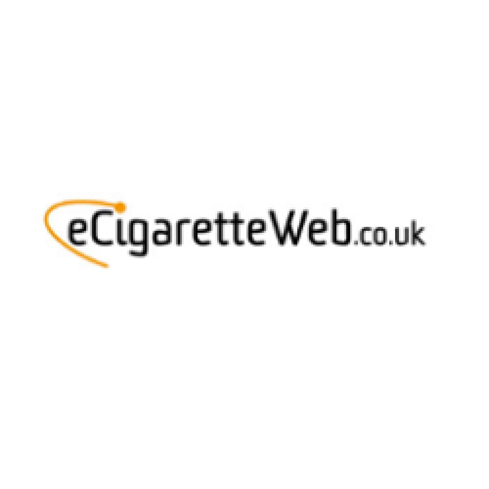 e-cigarette-web-coupon-codes