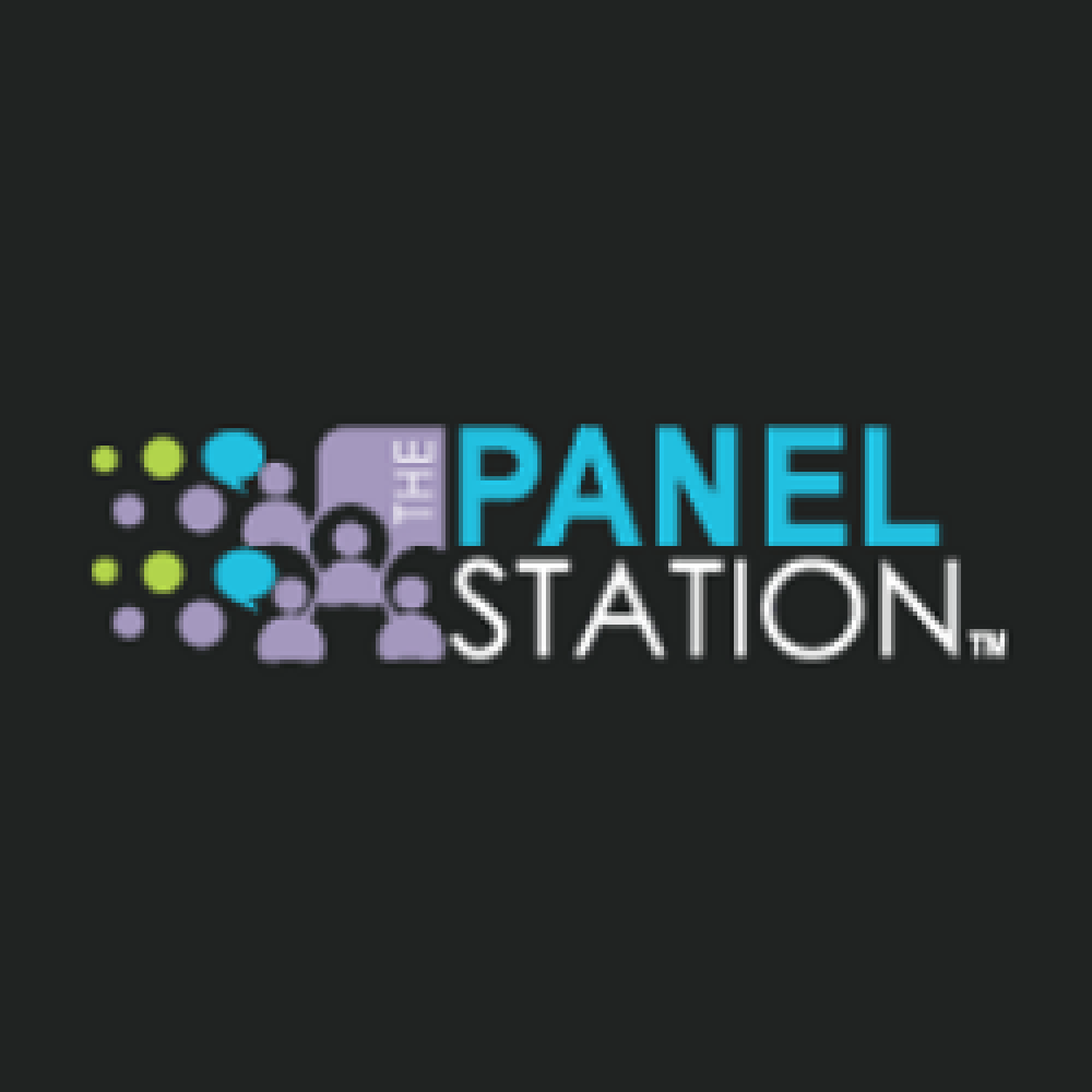 the-panel-station--coupon-codes