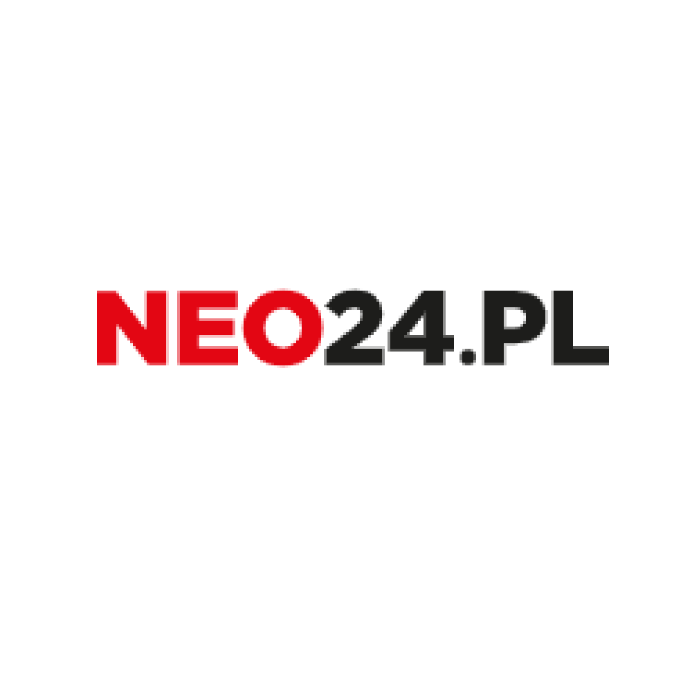 neo24-pl-coupon-codes