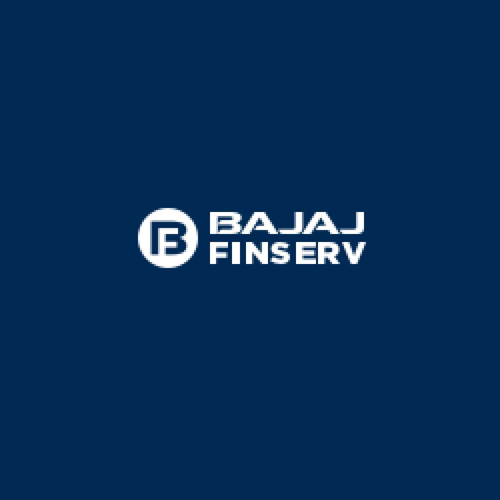 bajaj-finserv-coupon-codes