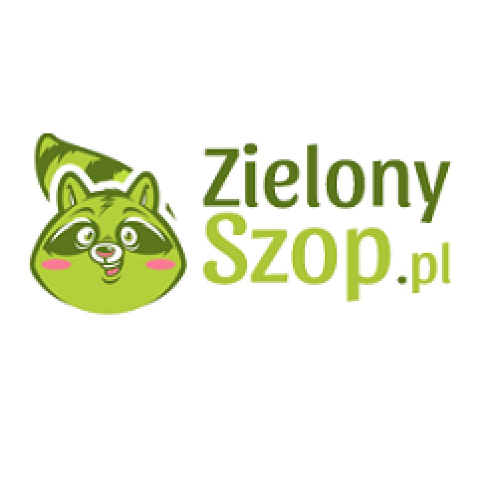 zielony-szop-coupon-codes
