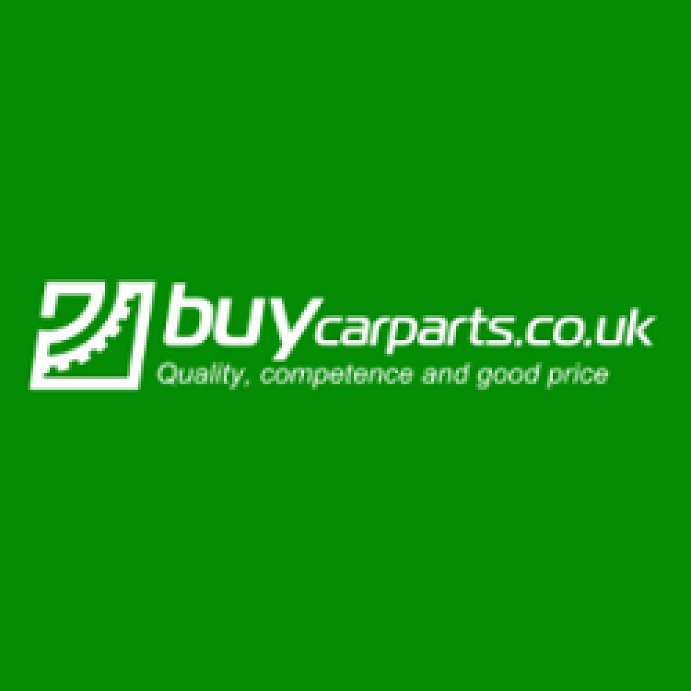 buy-car-parts-coupon-codes